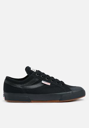 SUPERGA 2751 Cotu Panatta Sneakers CHINA