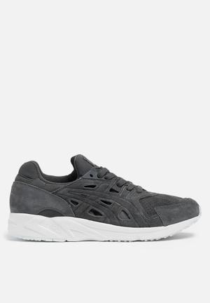 Asics Tiger Gel-DS Trainer OG Sneakers Dark Grey