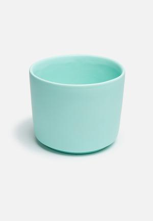 Urchin Art Coco Pot Accessories Ceramic