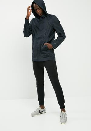 NSW blazer