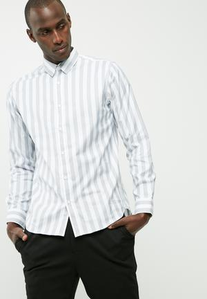 Tunes regular shirt