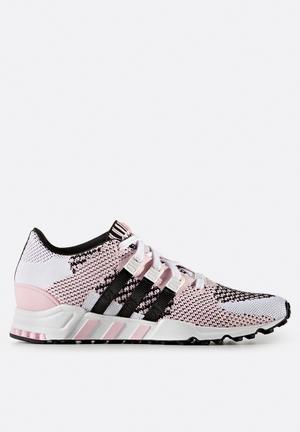 Adidas Originals EQT Sneakers Wonder Pink/Core White