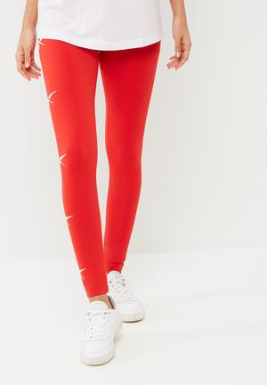 Lost and found legging