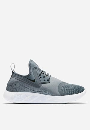 Nike LunarCharge Essential Sneakers Cool Grey / Wolf Grey