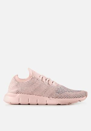 Adidas Originals Swift Run PK Sneakers CG4134