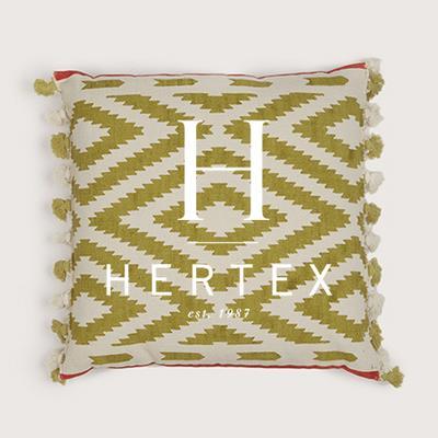 HERTEX