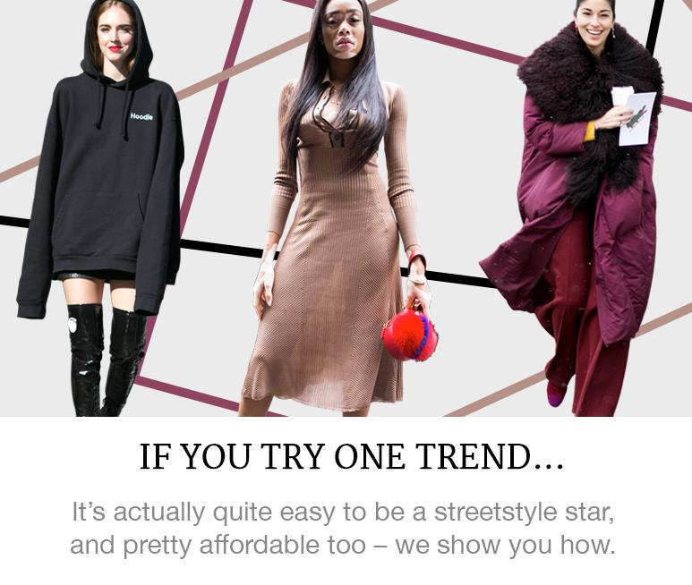 trend high fashion dailyfriday get the look for less superbalist blog