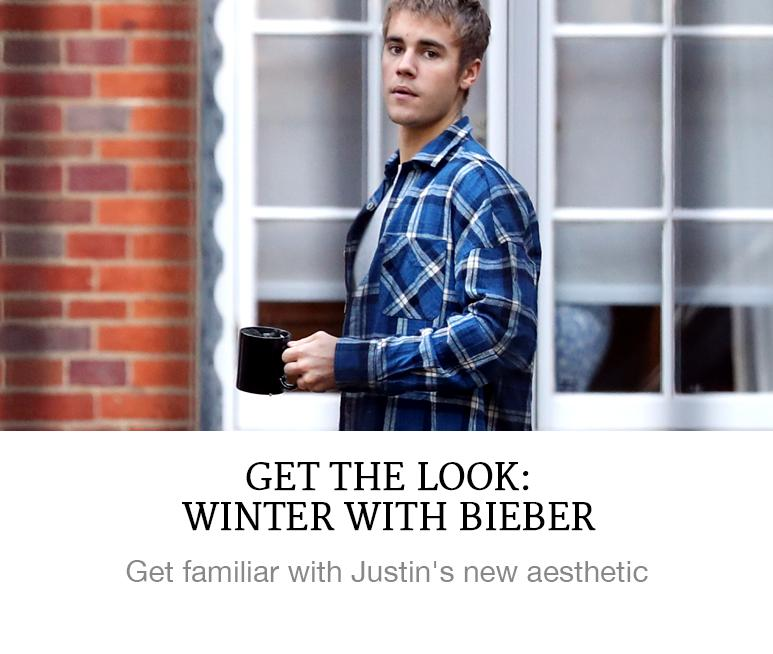 justin bieber purpose tour off duty fashion celebrity style get the look superbalist blog