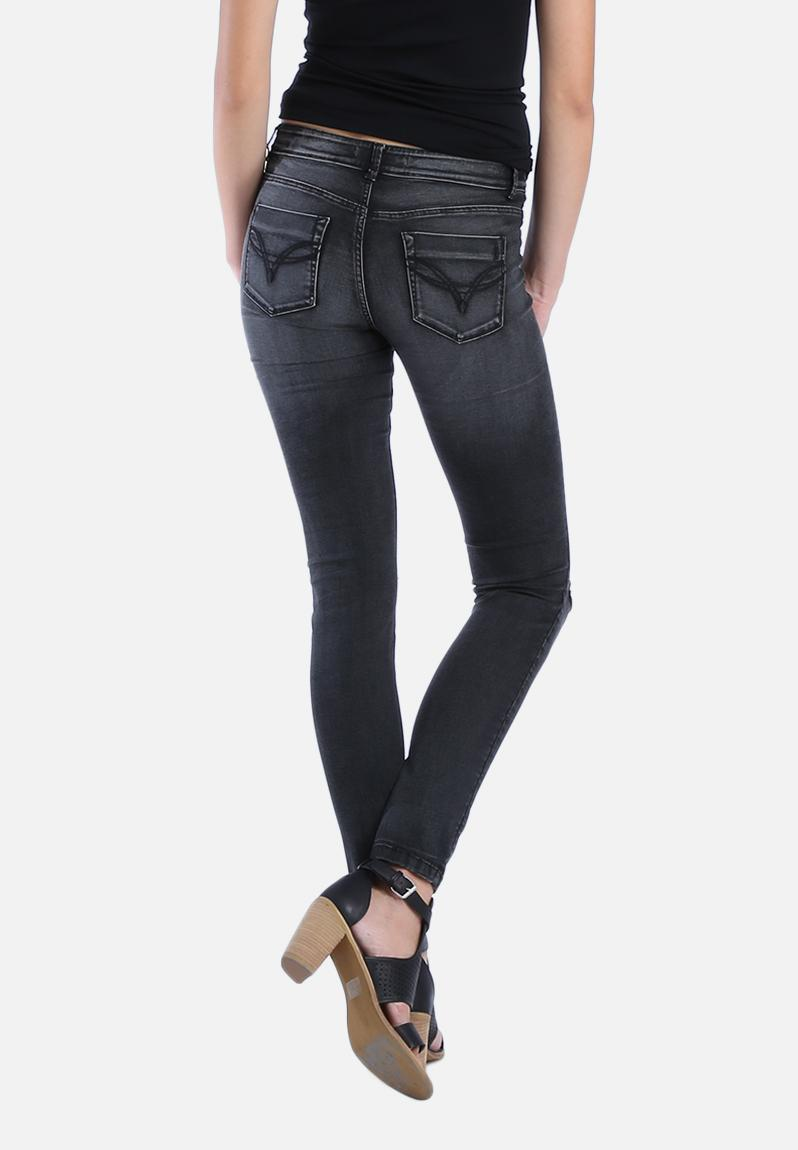 Model Jogger Pants For Women Penshoppe Penshoppe On Twitter Quotcomfort