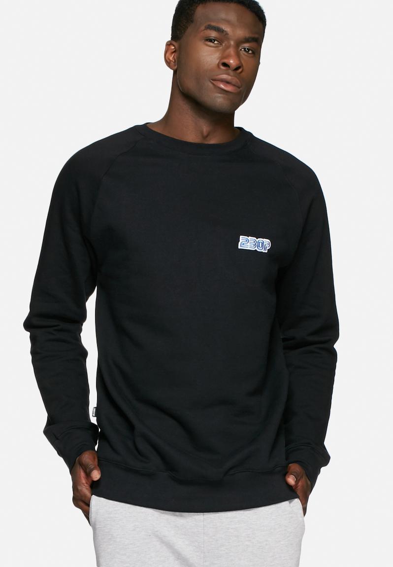 Sega hoodie