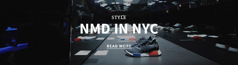 http://superbalist.com/thewayofus/2015/12/11/nmd-in-nyc/459?ref=blog%2Fblog_category_2