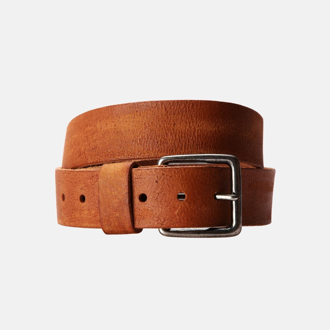 light brown belt light brown cowboysbelts belts