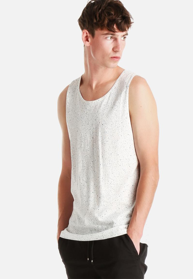 Find great deals on eBay for white vests. Shop with confidence.