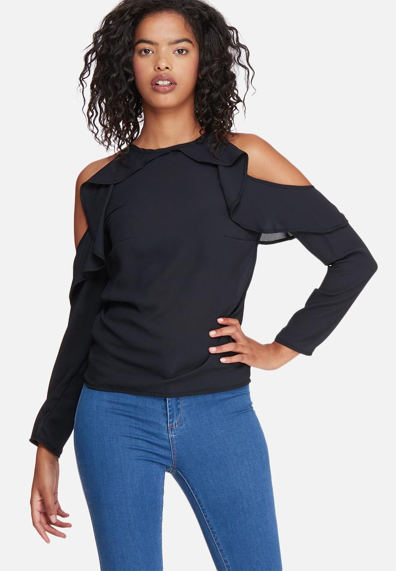 Lastest Womenu0026#39;s Petite Non-Iron Fitted Blouse | Brooks Brothers