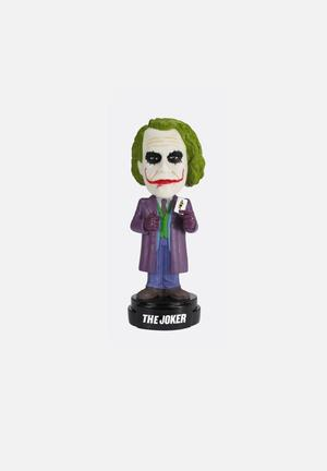 Funko The Dark Knight Joker Toys & LEGO Plastic