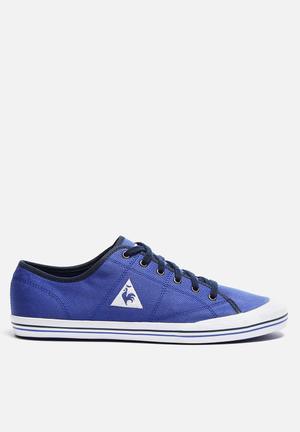 Le Coq Sportif Grandville Sneakers Cobalt Blue