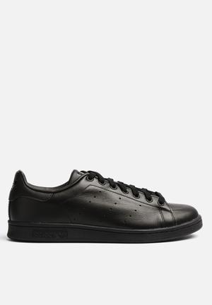Adidas Originals Stan Smith Sneakers Black